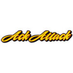 AckAttack