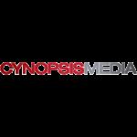 Cynopsis Media