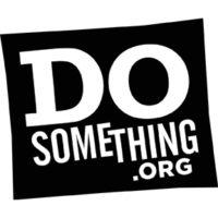 Do_something_logo