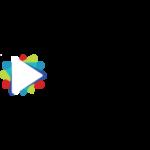 GOVA-Global Online Video Association