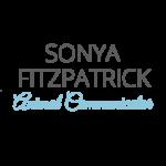 SONYA FITZPATRICK Animal Communicator