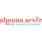 Shawna Sever - The Next Door Baker