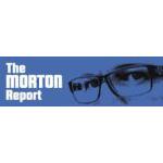 The Morton Report