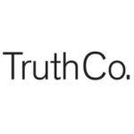 TruthCo.