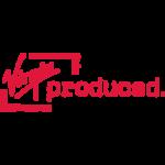 Virgin Produced