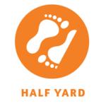 Half Yard Productions