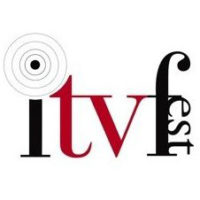 itvfest-logo-e1469044863180