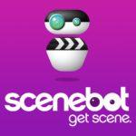 scenebot