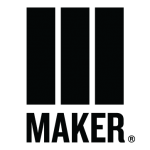 MakerLogo_OFFICIAL