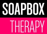 Soapbox Therapy