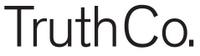 TruthCo_logo
