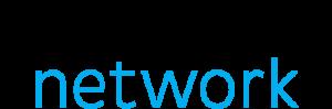All Media Network