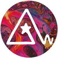 AW-Icon-7