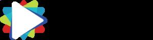GOVA-logo