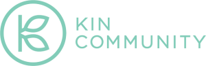 KinCommunity-logo