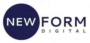 New Form Logo