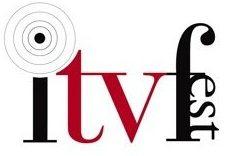itvfest-logo