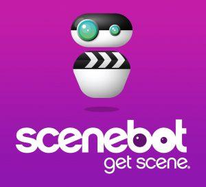 Scenebot Get Scene