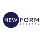 NEW FORM Digital