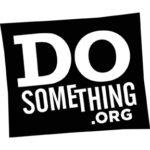 Dosomething.org