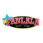 FanLala
