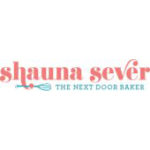 Shawna Sever - The Next Door Baker