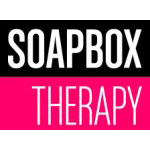SoapboxTherapy