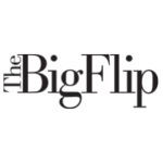 The Big Flip Documentary