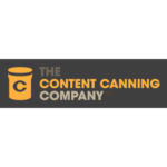 The Content Canning Company