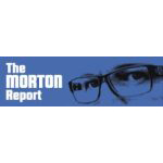 The Morton Report