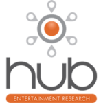 hub entertainment research