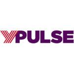 Ypulse