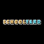 Schoolyard logo